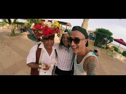 Отдых в ТУНИСЕ.  travel to Tunisia .Hammamet. Отпуск ВладосиЩе