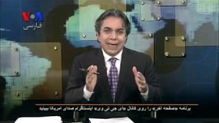 دلائل محاکمه محمدرضا خاتمی را بهتر بشناسیم