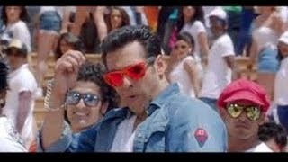 BAAKI SAB FIRST CLASS HAI Full Song LYRICS - Jai Ho