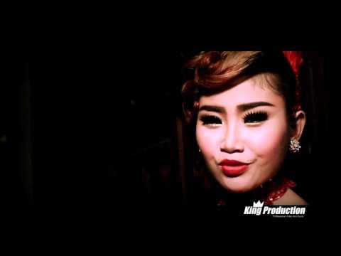Bareng Sekasur -  Anik Arnika Official Video Music Full HD