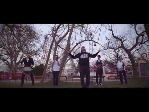 Erwin & Edwin - Wien feat. Alix (Official Video)