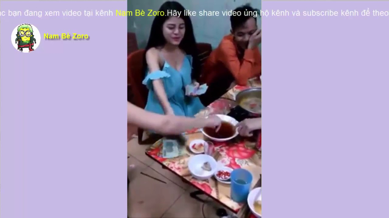 Những Hình ảnh Gái Xinh uống rượu chỉ có ở con gái Việt Nam