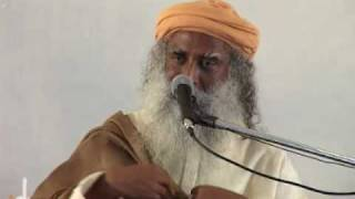 What is the difference between Conscious and Unconscious? Sadhguru thumbnail