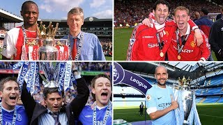 Are this Man City side the greatest Premier League team of all-time? | Saturday Morning Savage