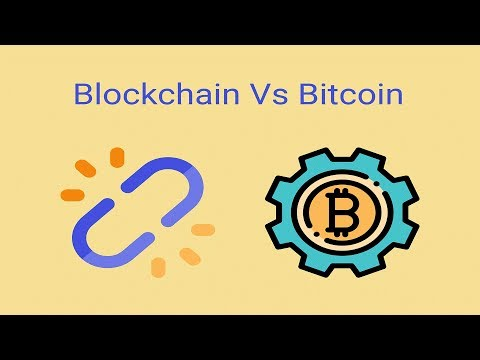 Andreas Antonopoulos   Great speech on Blockchain vs  Bitcoin in front of Consultants