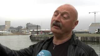 Moord en Brand in Antwerpen