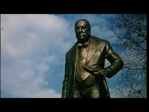 Woodford Green 1958/59