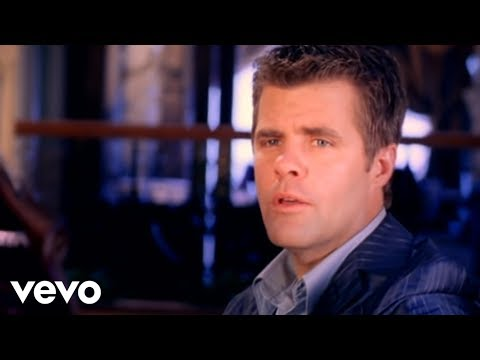 Lonestar - I'm Already There (Message From Home)