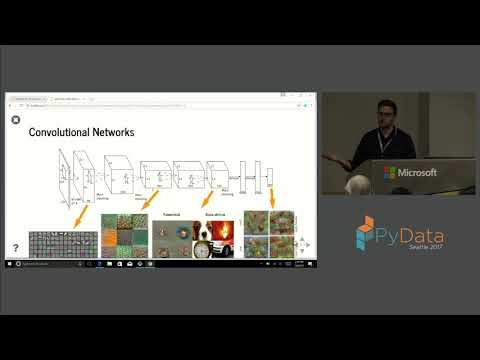 Kyle Shaffer - Code First, Math Later: Learning Neural Nets Through Implementation and Examples