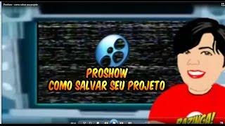 proshow 6