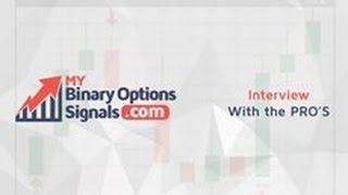 Binary Options Signals and Forex Signals with Benne