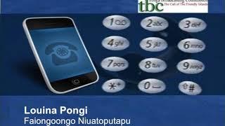 Ongoongo 020218