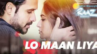 Lo maan liya ringtone By Sad Ringtones