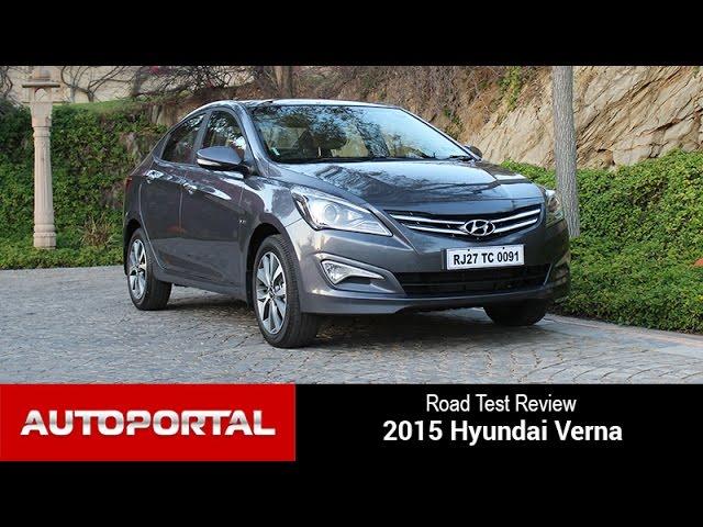 Hyundai Verna 2015 2017 Price In India Images Specs Mileage