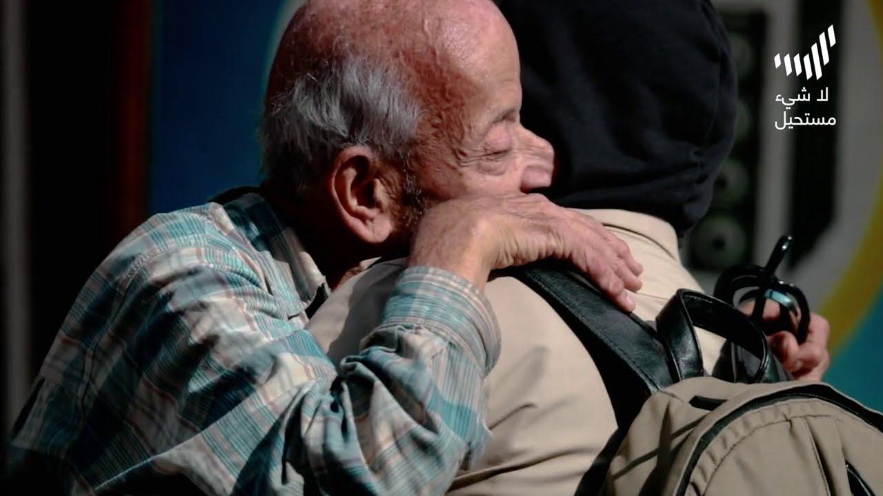 رحيل طبيب الغلابة المصري الذي ترك أثرا و فراغا كبيرا وسط محبيه