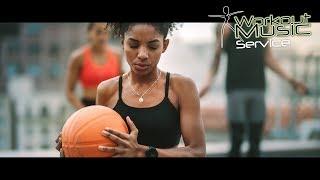 Workout Music Gym Dj Mix 2019 2020