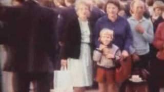 01 сентября 1985 школа 69