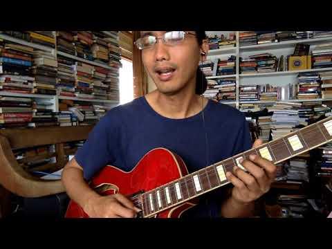 Comparing Guitar Picks: Gravity, D'Andrea Pro Plec, Big West Creation, Big Stubby