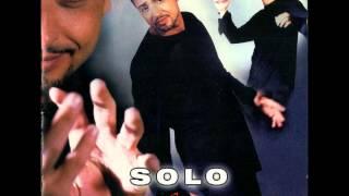 Gigi finizio - Solo lei (ALBUM SOLO FINIZIO)