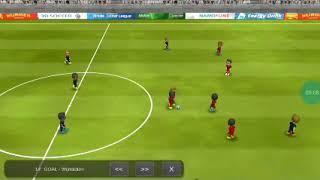 msl premier league liverpool fc vs tottenham 5-4