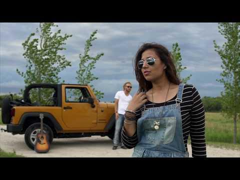 Juilee Lav (ft. Ishq Bector) - Please Set Me Free