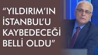 Erdoğan sahaya neden indi? - 18 Dakika (18 Haziran 2019)