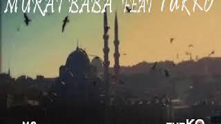 RAP TANJAWI MP3 TÉLÉCHARGER 2013