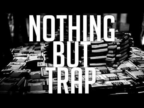 Paper Diamond & Christian Rich feat. Angela McCluskey - XIX [HD]