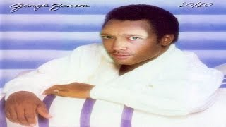 20/20 (Vision)  George Benson MUSIC VIDEO REMAKE