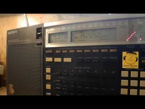 14 09 2016 Radio Adal in Arabic to EaAf 1500 on 15205 Issoudun