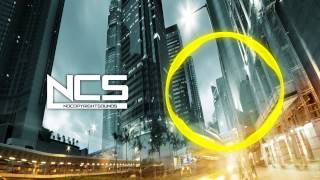 OLWIK - Taking Over (feat. Alexa Lusader) [NCS Release]