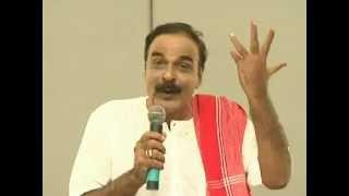Sindhi joker indian (Arshad Memon)