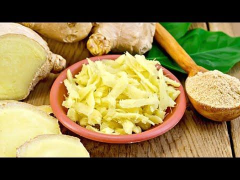 Varza de cartofi de la dureri articulare, Durere de Genunchi - Cauze, Tratament & Remedii Naturiste
