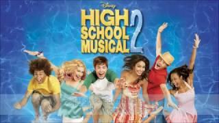 Finish the lyrics - High school musical 2 style