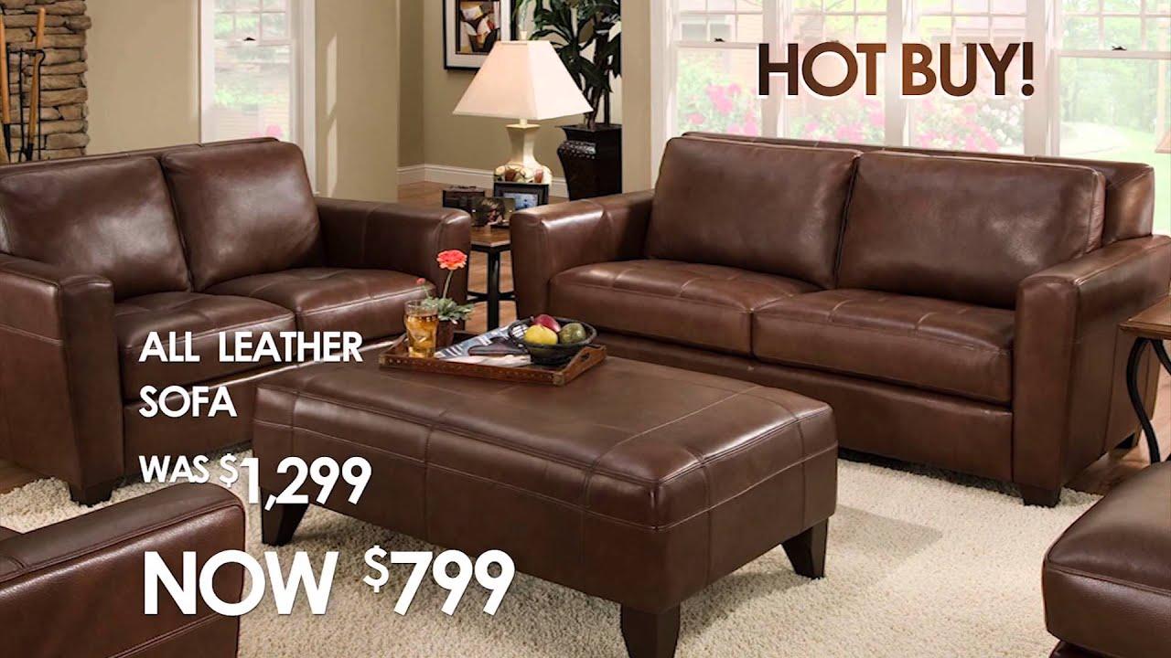 Walker S Furniture Garage Sale Save Up To 60 On Furniture