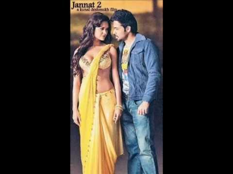 Jannat 2 Songs - Teri Yaad Mein