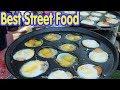 Street Food in SAIGON VIETNAM 2018