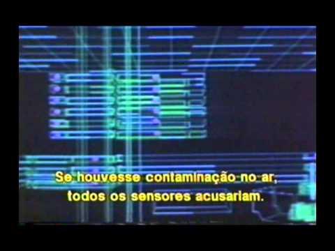 XTRO 2 - O REENCONTRO (1991 ) LEGENDADO