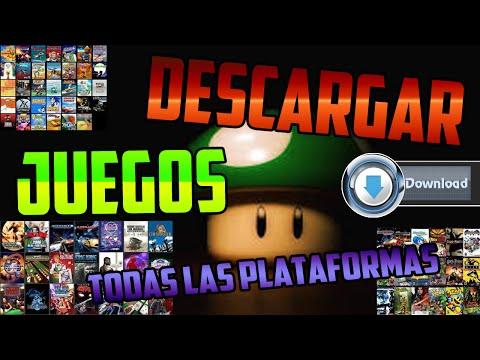 ★descargar-juegos-★-todas-las-plataformas-★-ps4-xbox-one--pc-nds-ps3,-xbox-...