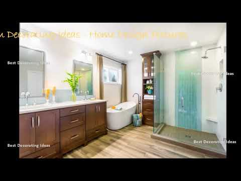 Hgtv bathroom tile designs | Best of modern house & room decor picture to design house