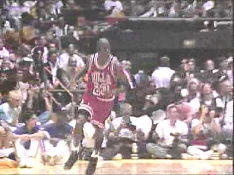 NBA   20 Ans De Sport
