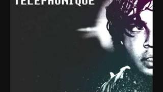 Prunk Le Funk - Téléphonique Thumbnail