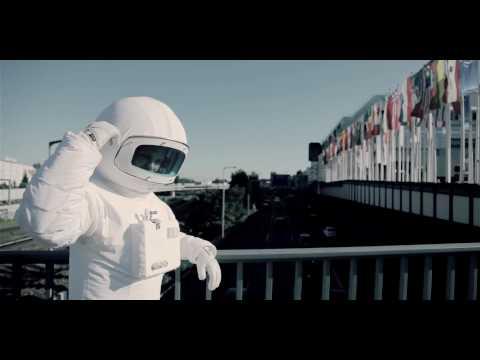 Pohlmann - Für Dich (offizielles Video)