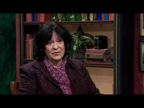 I Remember | Program | #2010 -- Patty Loew, Ph.D.