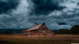Relaxing Blues Music 2017 | Don Covay The House Of Blue Nights | www.RelaxingBlues.Com 4K