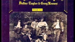 Crosby Stills Nash & Young - Deja Vu 1970.