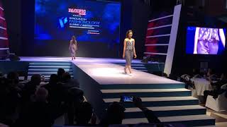 Digital Tech Runway Show_Dhaka_2018