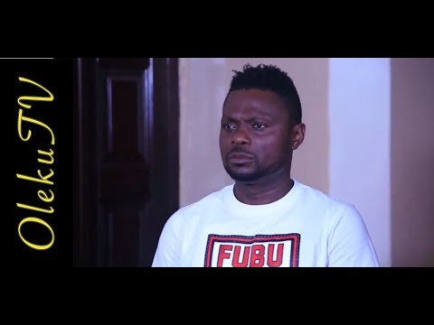 CONSEQUENCE [ATUNBOTAN] | Latest Yoruba Movie 2018 Starring