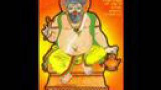 Best ever Shiva Bhajan - Meditative Vibes (it's Lovely)