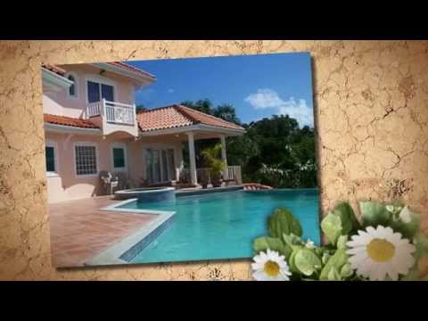 St Lucia Real Estate and Property Rentals | Saint Lucia Real Estate Sales | 1-758-518-9283